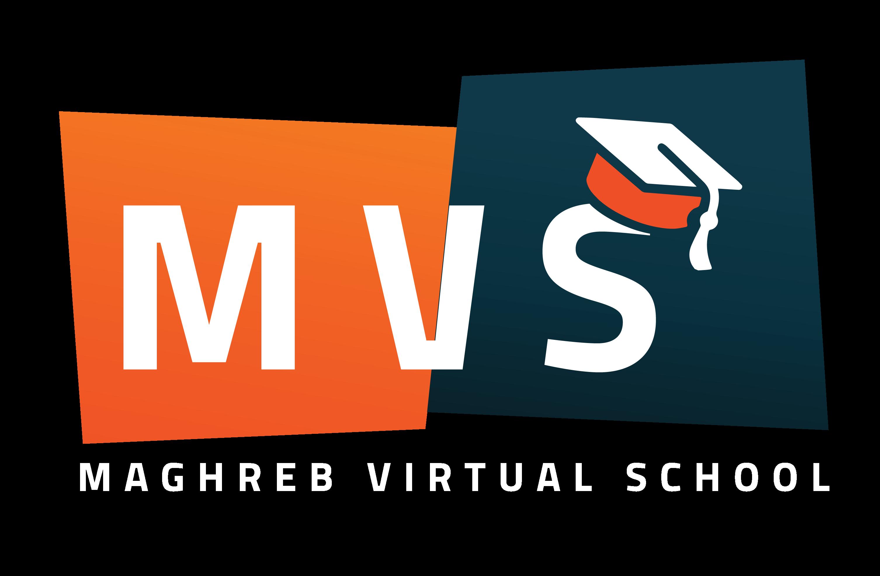 Maghreb Virtual School