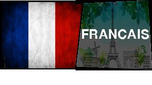 BEM-Francais